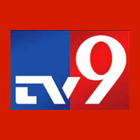Featured in TV9